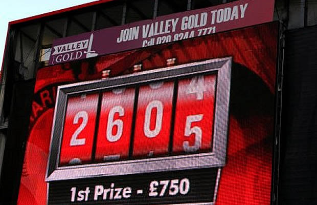 Valley-Gold-Big-Screen
