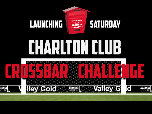 Valley-Gold-Crossbar-Challenge
