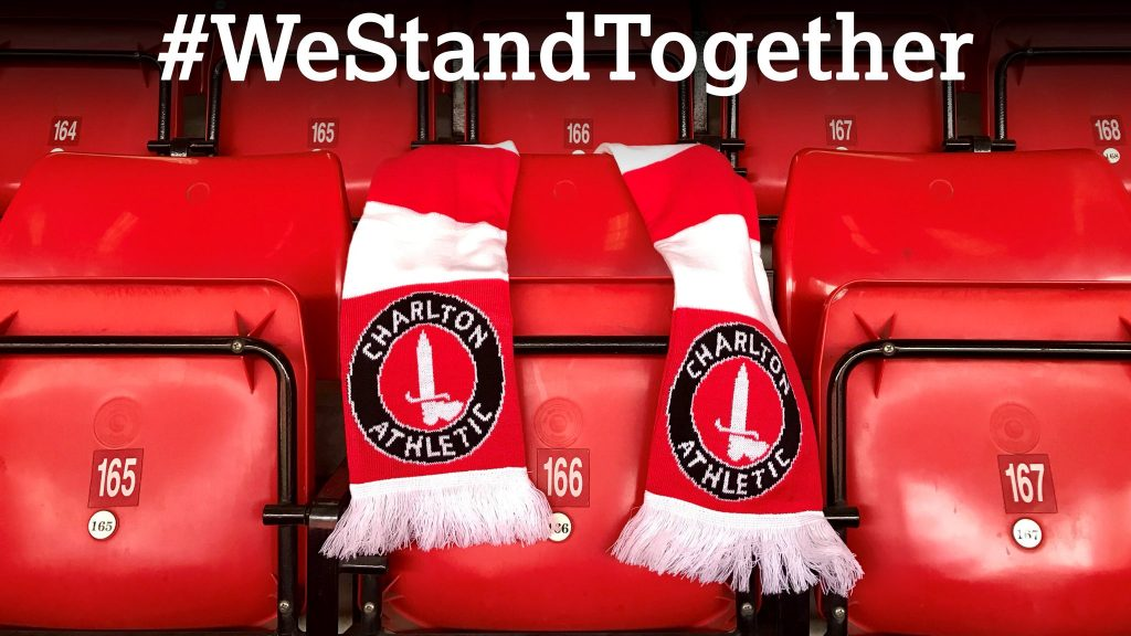 CAFC-WeStandTogether-PC-Keith-Palmer