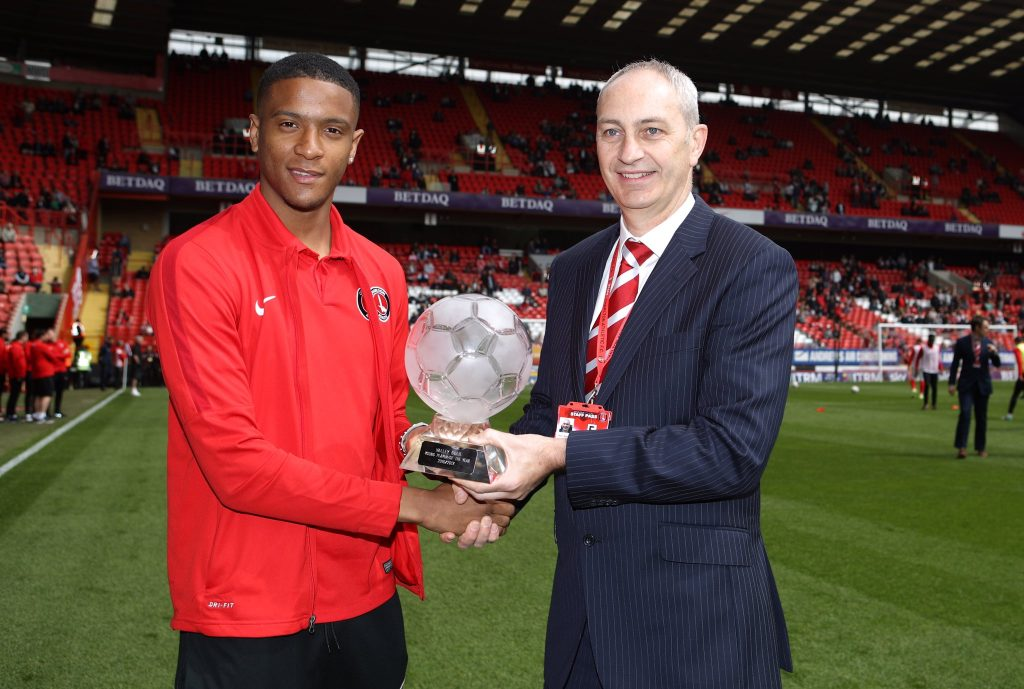 Ezri-Konsa-Young-Player-of-the-Year-2016-17
