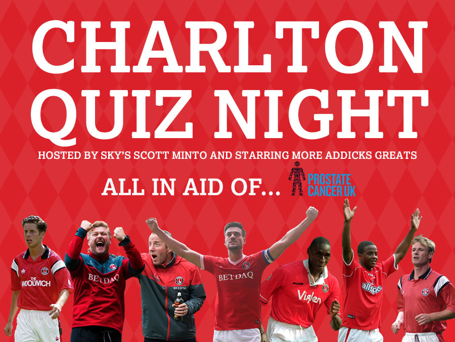 Charlton-Quiz-Night-Prostate-Cancer-UK