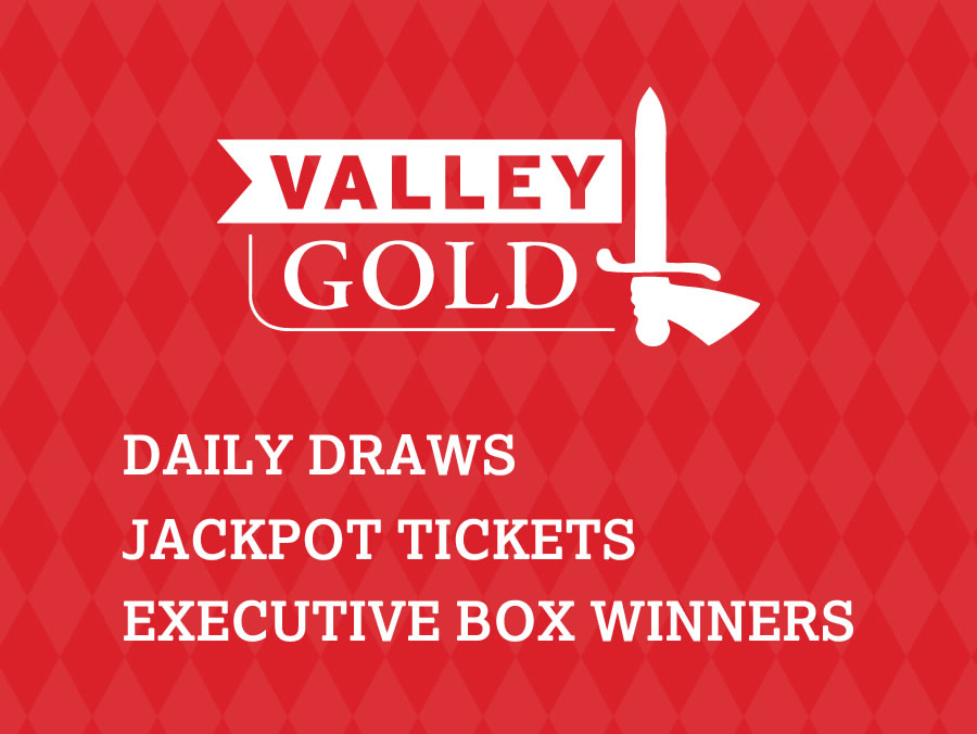 Valley-Gold-Draw-Winners