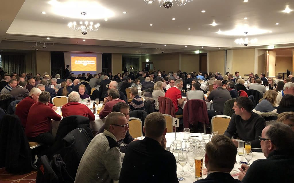 CAFC-Prostate-Cancer-Quiz-Night