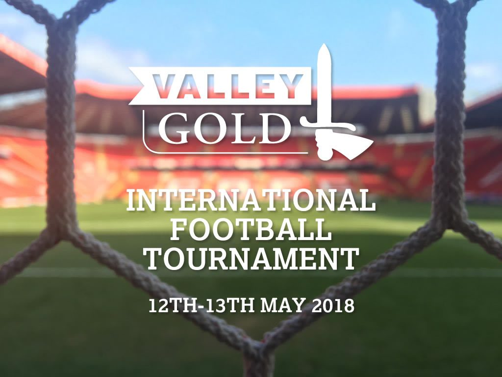 Valley-Gold-Tournament-May-2018