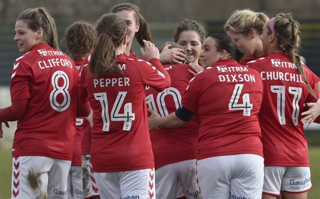 Charlton-Womens-Team-2018
