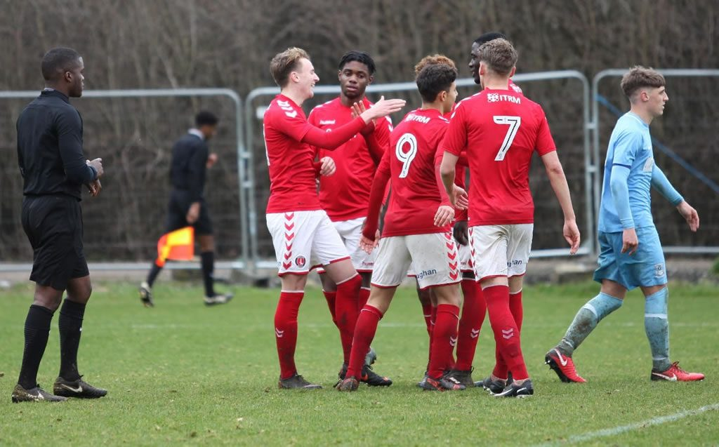 Charlton-U18s-Coventry-17-18