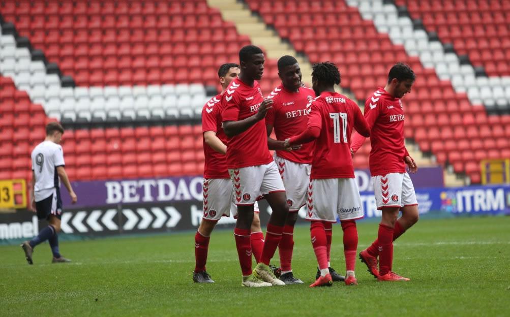 Charlton-U23s-Bolton-17-18