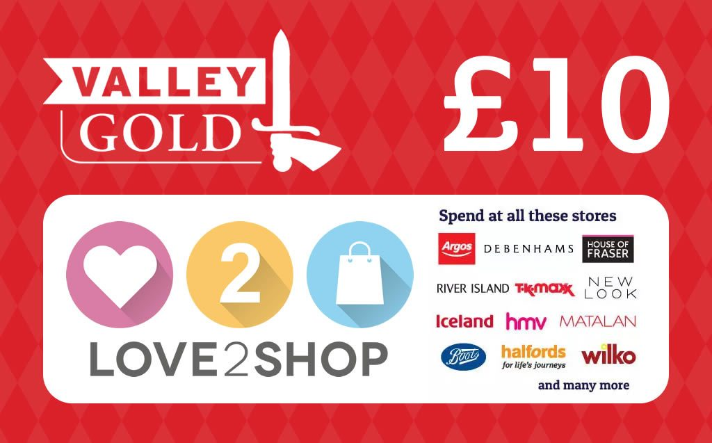 Valley-Gold-Love2Shop