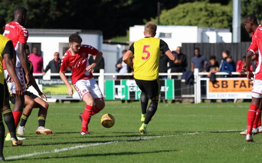 Charlton-U23s-Watford-2018-19