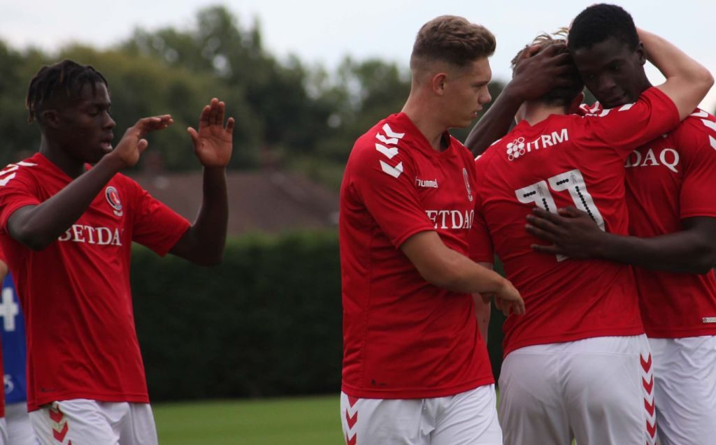 Cardiff-U23s-Charlton-2018