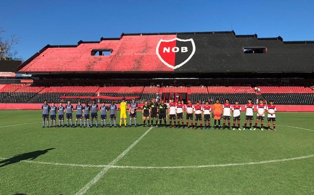 CAFC-Argentina-Stadium-Pic