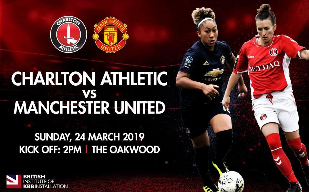 CAFC-Women-Man-Utd-Banner
