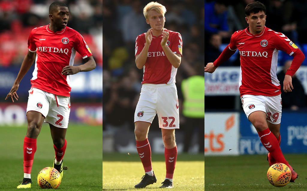 CAFC-Young-Player-Of-The-Year-2018-19