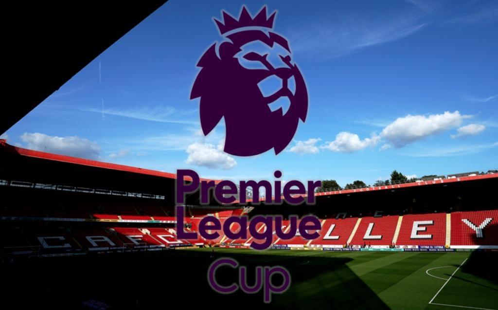 CAFC-Premier-League-Cup