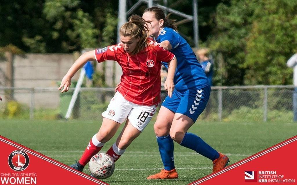 CAFC-Women-Durham-2019