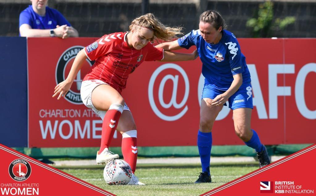 CAFC-Women-Lewes-2019