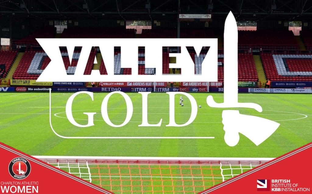 Valley-Gold-CAFC-Womens