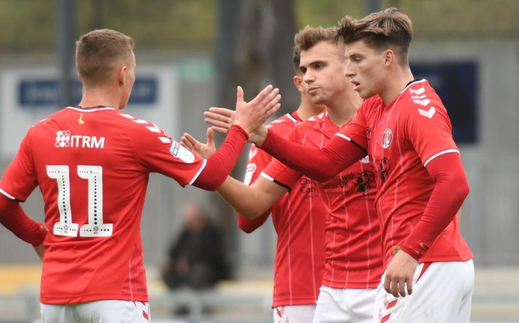 CAFC-Swansea-U23s-2019