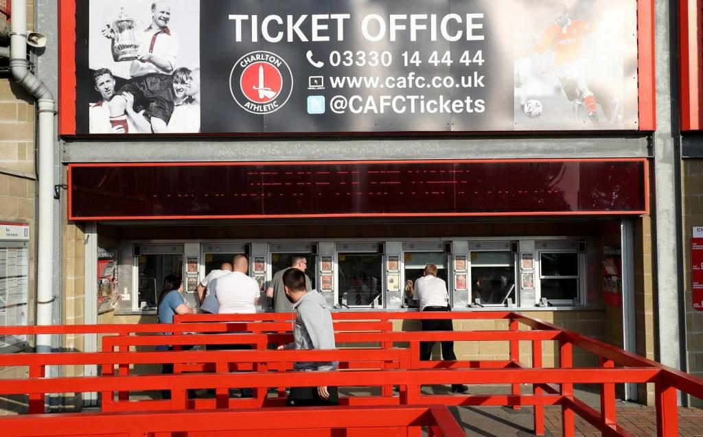 CAFC-Ticket-Office