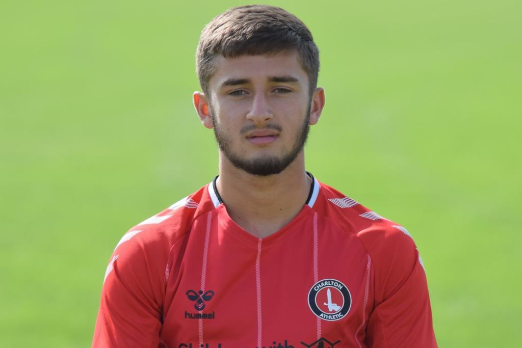 Aaron-Henry-CAFC-U18s