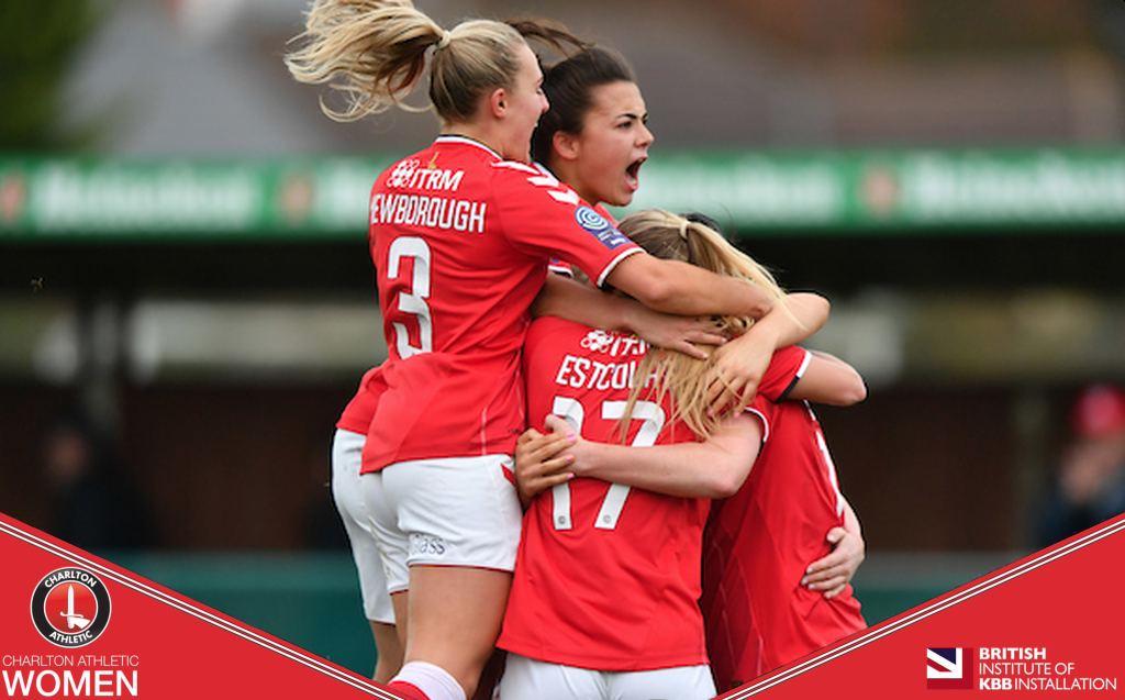 CAFC-Women-LeicesterCity-2019