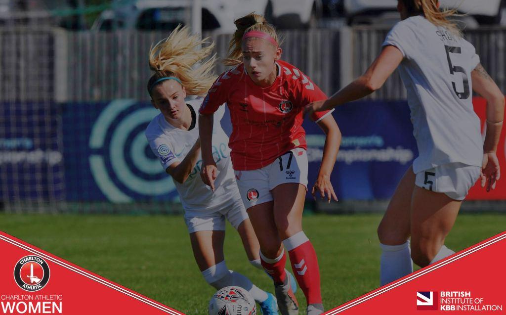CAFC-Women-London-Lionesses-2019