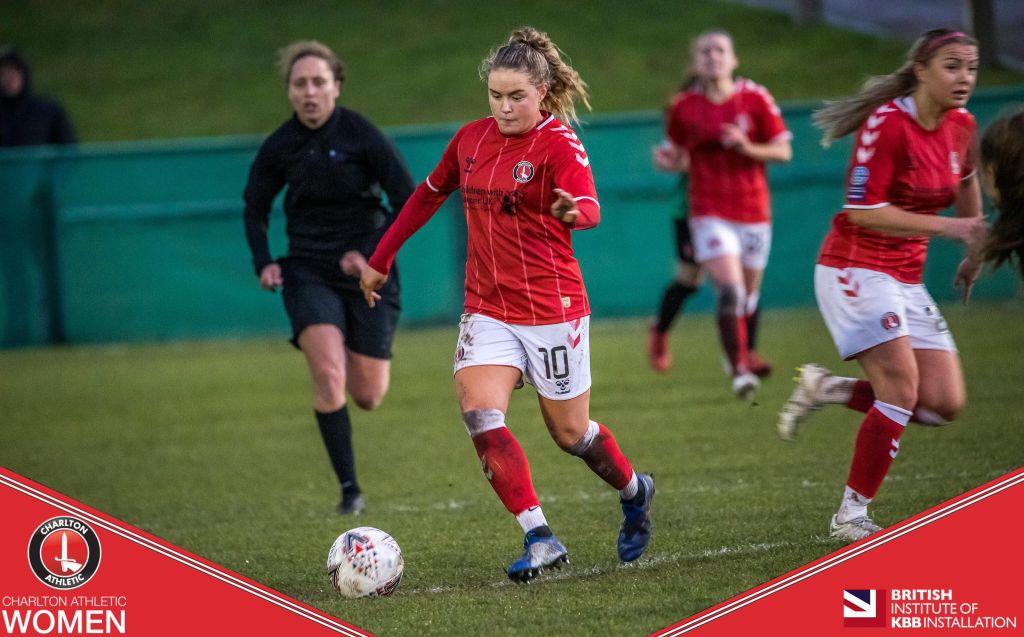 CAFC-Women-Bristol-City-2019