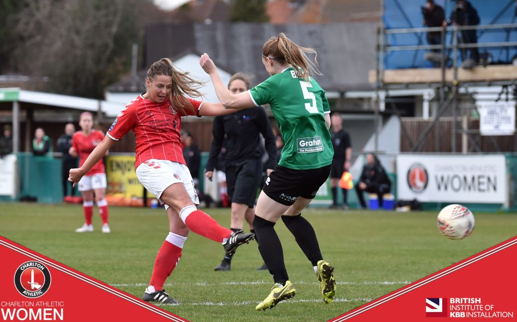 CAFC-Women-Coventry-2019