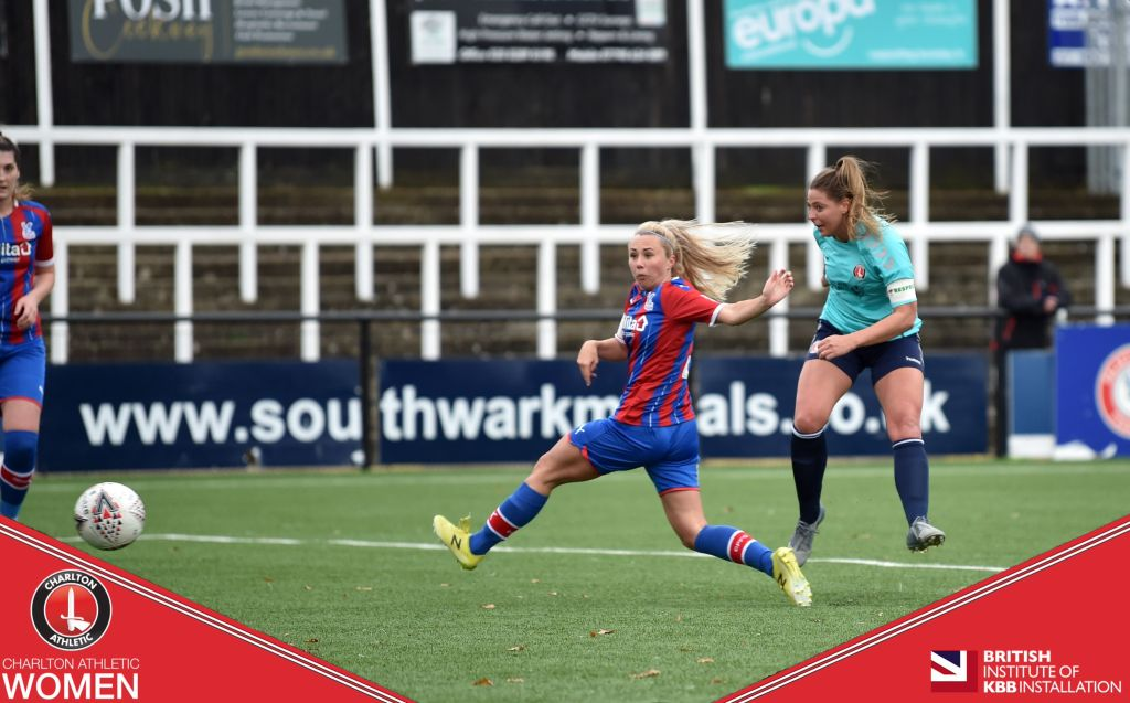 CAFC-Women-Crystal-Palace-2019