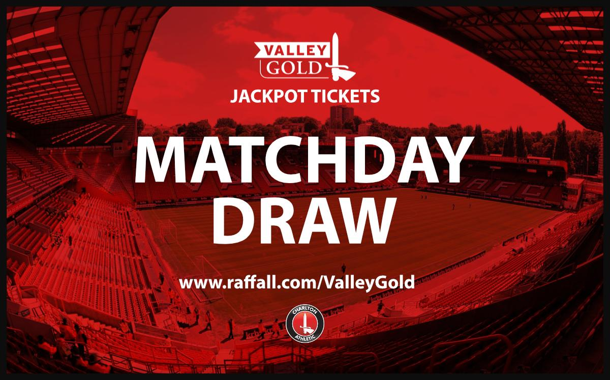 Valley-Gold-Jackpot-Tickets-Banner-Matchday-Draw