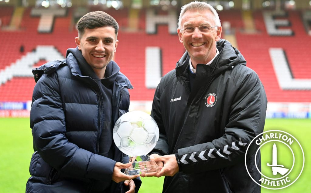 CAFC-Young-Player-of-the-Year-21-Award