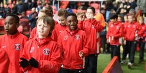 CAFC-Academy-Day-Pitch
