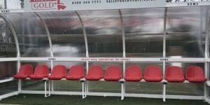 CAFC-Valley-Gold-Dugout
